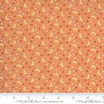 Urban Chiks Kitty Corn, Magic Dust, Pumpkin 31173-13 $0.20 per cm or $20/m