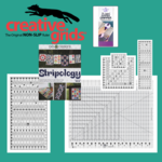 Creative Grids Creative Grids Quilter's Bundle Ultra