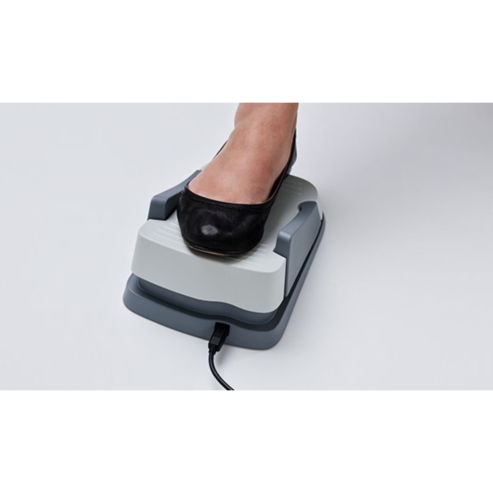 Husqvarna Viking Multifunction Foot Controller - HUSQVARNA VIKING