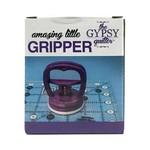 The Gypsy Quilter The Gypsy Quilter Little Gypsy Gripper 2-1/4in