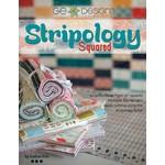 GE Designs Stripology Squared