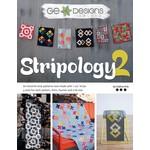 GE Designs Stripology 2