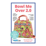 By Annie Bowl Me Over 2.0