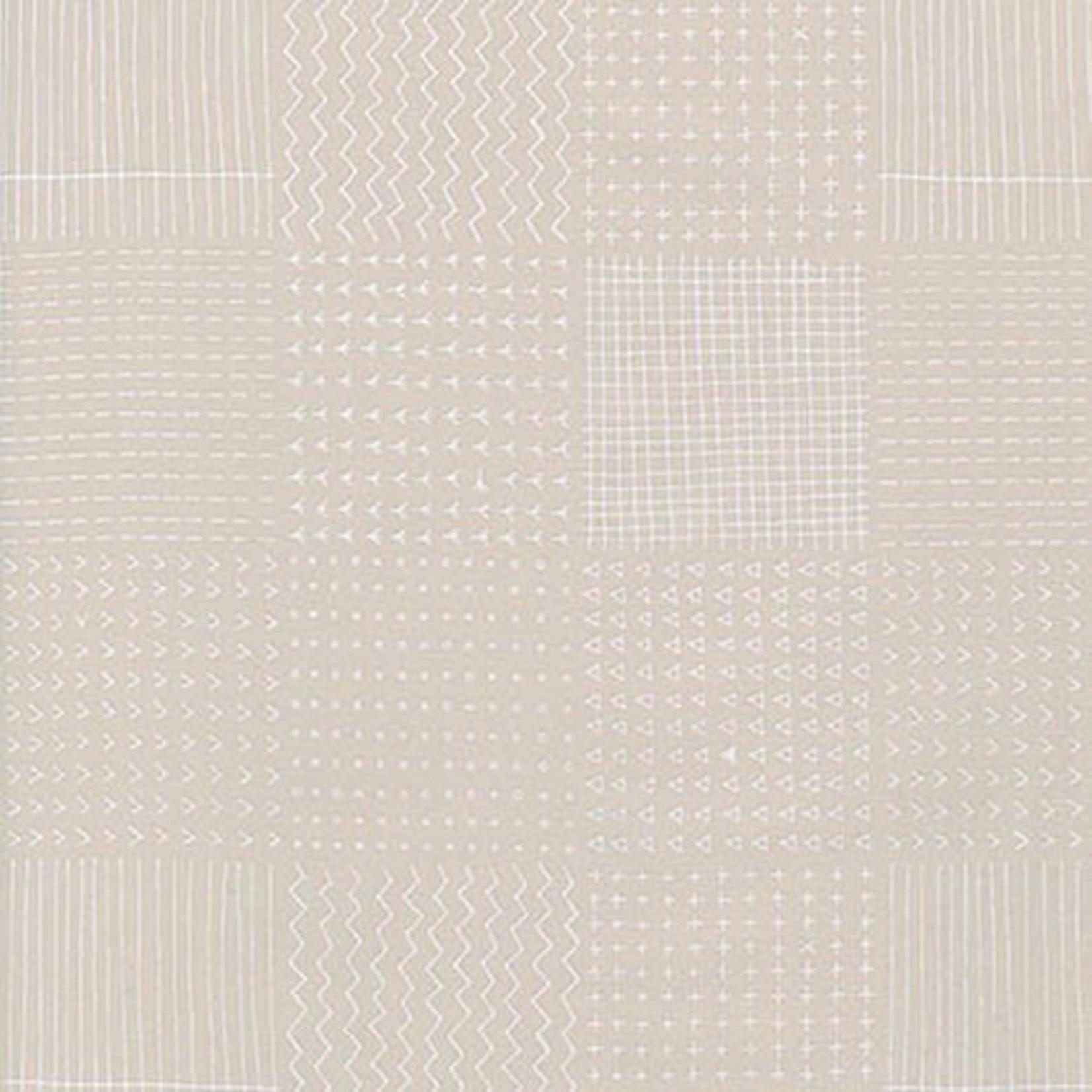 Robert Kaufman $19/M BLUEBERRY PARK, OYSTER