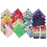Tula Pink Tula Pink Curated Project Bundle