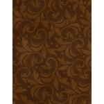 Wilmington Prints Vintage Scroll 108″ WP-1818-2029-222 $0.32 per cm or $32/m