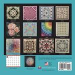 AQS Publishing 2022 AQS Wall Calendar