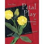 PETAL PLAY BOOK