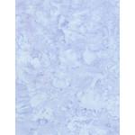 Timeless Treasures Tonga Batik Blender, Frost (B7900-FROST) $0.19 per cm or $19/m