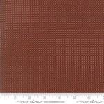Moda Coral Bells, Cranberry - PER CM OR $19/M