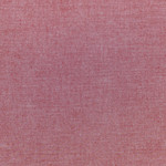 Tilda Tilda Basics, Chambray, Red 160001 $0.22 per cm or $22/m