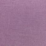 Tilda Tilda Basics, Chambray, Plum 160010 $0.22 per cm or $22/m