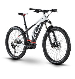 HUSQVARNA Bicycles LIGHT CROSS LC2 29.0