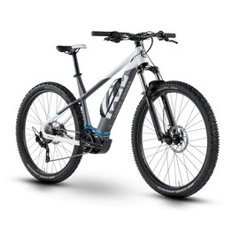 HUSQVARNA Bicycles LIGHT CROSS LC3 29.0