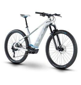 HUSQVARNA Bicycles LIGHT CROSS LC5 29.0