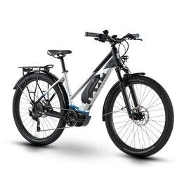 HUSQVARNA Bicycles GRAN TOURER GT3 TREKKING WOMEN 27.5