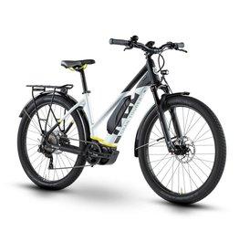 HUSQVARNA Bicycles GRAN TOURER GT4 TREKKING WOMEN 27.5