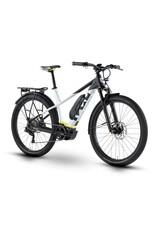 HUSQVARNA Bicycles HUSQVARNA GRAN TOURER GT4  TREKKING MEN 27.5