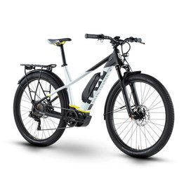 HUSQVARNA Bicycles GRAN TOURER GT4 TREKKING MEN 27.5