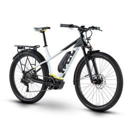 HUSQVARNA Bicycles GRAN TOURER GT4 TREKKING MEN 27.5