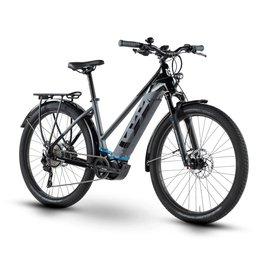 HUSQVARNA Bicycles GRAN TOURER GT5 TREKKING WOMEN 27.5