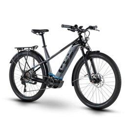 HUSQVARNA Bicycles GRAN TOURER GT5 TREKKING MEN 27.5
