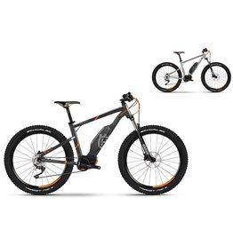 HUSQVARNA Bicycles LCLTD - LIGHT CROSS / LIMITED EDITION