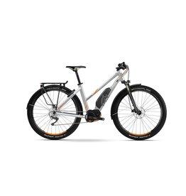 HUSQVARNA Bicycles GTLTD - GRAN TOURER / LIMITED EDITION