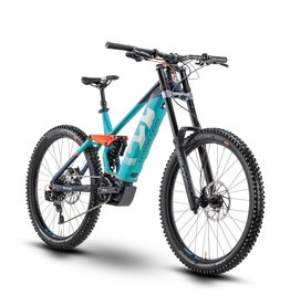 HUSQVARNA Bicycles EXTREME CROSS EXC9