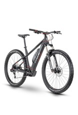 HUSQVARNA Bicycles Husqvarna Bicycles - Light Cross 3 - LC3 - 27.5""