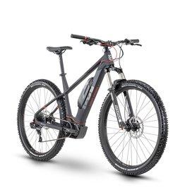 "HUSQVARNA Bicycles LIGHT CROSS LC3 - 27.5"""
