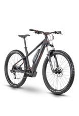 """HUSQVARNA Bicycles Husqvarna Bicycles - Light Cross 3 - LC3 - 29"""""""