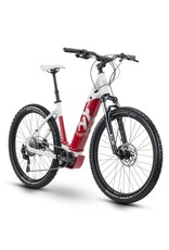 HUSQVARNA Bicycles Husqvarna Bicycles - Gran Sport 4 - GS4