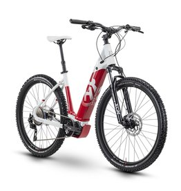 HUSQVARNA Bicycles GRAN SPORT GS4