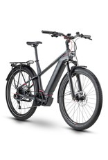 HUSQVARNA Bicycles Husqvarna Bicycles - Gran Tourer GT5 Gent