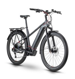 HUSQVARNA Bicycles GRAN TOURER GT5 Gent