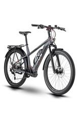 HUSQVARNA Bicycles Husqvarna Bicycles - Gran Tourer GT3 Gent