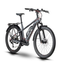 HUSQVARNA Bicycles GRAN TOURER GT3 Gent