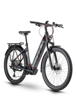 HUSQVARNA Bicycles Husqvarna Bicycles - Gran Urban GU5