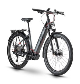 HUSQVARNA Bicycles GRAN URBAN GU5