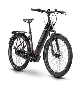 HUSQVARNA Bicycles GRAN URBAN GU4 CB 20/21