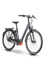 HUSQVARNA Bicycles Husqvarna Bicycles - Gran City GC4 FW