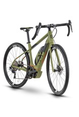 HUSQVARNA Bicycles Husqvarna Bicycles - Gran Gravel GG6