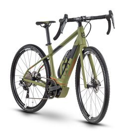 HUSQVARNA Bicycles GRAN GRAVEL GG6