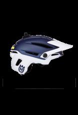 Remote Sixer Mips Helmet - Size L/58-62