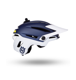 Remote Sixer Mips Helmet - Size L/58-62