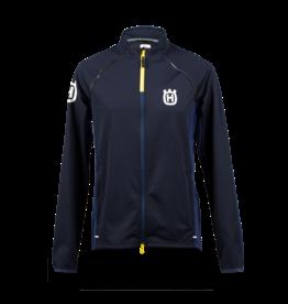 Accelerate Jacket - Size XL