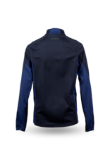 Accelerate Jacket - Size XL