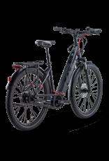 HUSQVARNA Bicycles Husqvarna Bicycles - Gran Urban GU4 CB