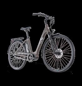 HUSQVARNA Bicycles ECO CITY EC2 Nexus CB